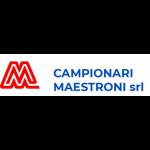 Campionari Maestroni