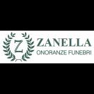 Onoranze Funebri Zanella