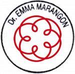 Dottoressa Emma Marangon