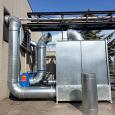 Tevin Impianti tubazioni