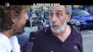 ROMA: Il suocero d'oro e il lavoro della nuora nella sanità in Calabria