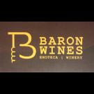 Enoteca Baron Wines