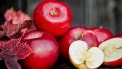 Le proprietà degli alimenti: la frutta di autunno #sanoebuonissimo