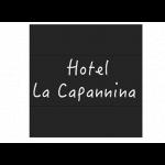 La Capannina Hotel Ristorante Pizzeria