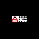 Centro Colore Rollino Srl