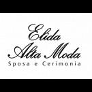 Elida Boutique