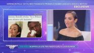 Serena Rutelli: ''Io e Prince ci siamo lasciati''