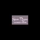 Onoranze Funebri San Rocco