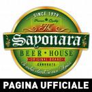 Birreria Sayonara