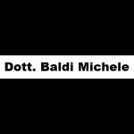 Baldi Dr. Michele Geologo