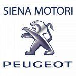Siena Motori Concessionaria Peugeot