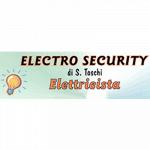 Electro Security