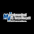 MV Assicurazioni e Investimenti Agente Nicola Marcazzan