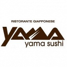 Ristorante Giapponese Yama Sushi