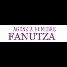 Agenzia Funebre Fanutza