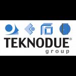 Teknodue Group