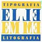 Tipografia Elle Emme