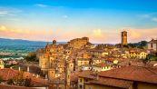 L'incredibile viaggio di Garibaldi, il Guardian omaggia l'Italia
