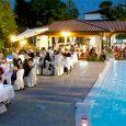 green park villa boschetti ristorante bordo piscina
