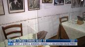 Breaking News delle 9.00 | Dpcm: locali chiusi alle 18