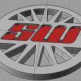 Speed Wheel Biciclette - vendita al dettaglio e riparazione