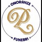 Onoranze Funebri Fassa