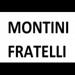 Montini Fratelli