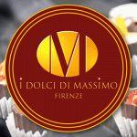I Dolci di Massimo