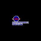 Elettrotermica Fervin 2000