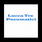 Lucca Tre Pneumatici