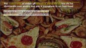 TikTok, il dipendente mostra il dietro le quinte dei fast food: il caso
