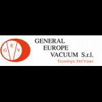General Europe Vacuum