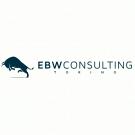 EBW Consulting