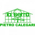 La Serra Pietro Calegari