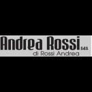 Rossi Andrea Imbiancature
