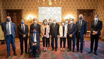 Olimpiadi 2026, scoppia il caso alla Fondazione Milano Cortina per il bando dei lavoratori