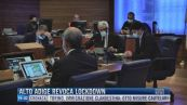 Breaking News delle 14.00 | Alto Adige revoca lockdown
