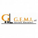 G.E.M.I Srl Carrelli Elevatori