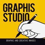 Graphis Studio