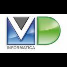 M.D. Informatica