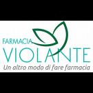 Farmacia Violante Dr. Gianfilippo