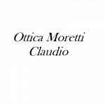 Ottica Moretti Claudio