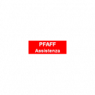 Assistenza Macchine da Cucire - Pfaff