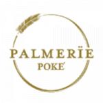 Palmerïe Pokè Nuovo Salario