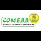 CO.M.E.B.B.