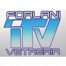 Vetreria  I.T.V.