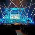 IDEA MUSICA SERVICE  luci per eventi