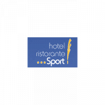 Hotel Sport Ristorante Bar