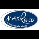 Maxirelax