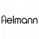 Fielmann – il tuo ottico